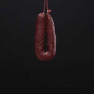 Chorizo Picante de León