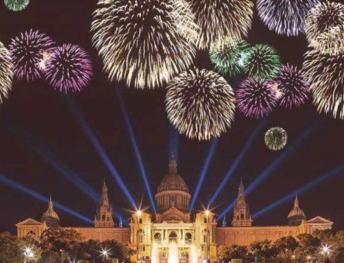 Septiembre, un mes de celebraciones