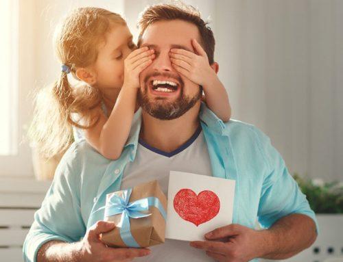 Aquest Dia del Pare, regala un detall gourmet
