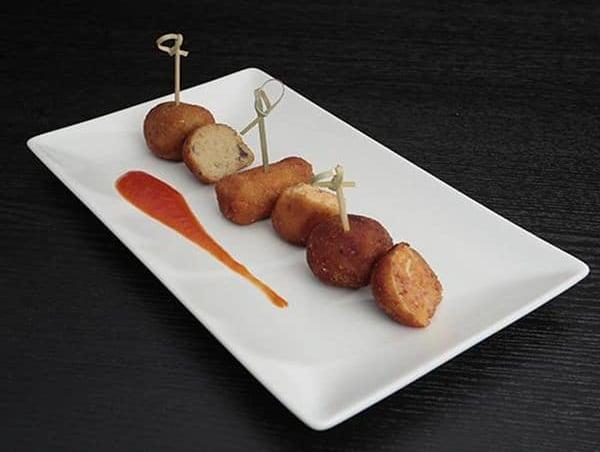 Caterings en Barcelona - Cócteles y Aperitivos